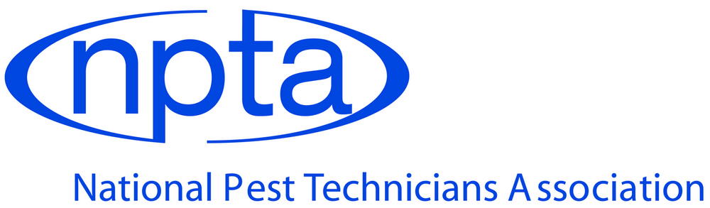 Abate Pest Control Services